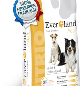 INV_Web_pack_everland_Nutrio-Adult-small-med