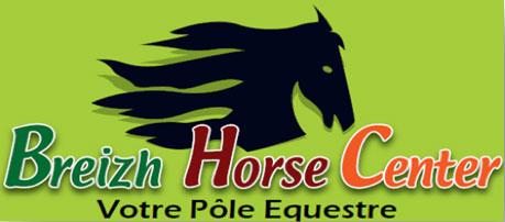 BZH Horse Center